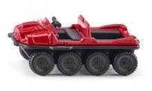 Argo Avenger - 1386