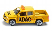 ADAC Pick-Up - 1469