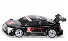 Audi RS 5 Racing - 1580