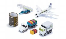 Airport Gift Set - 6312