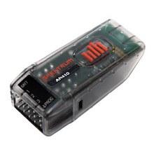 Spektrum AR410 DSMX 4ch Receiver - SPMAR410