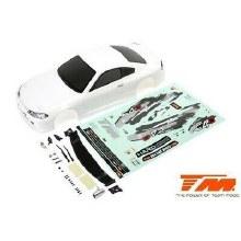 Body - 1:10 Touring / Drift 190mm - Painted - S15 - TM503319WA