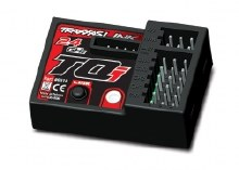 Receiver, Micro, TQi 2.4ghz - 6518