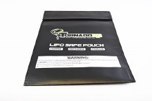 Lipo Safe Pouch 230x300mm