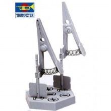Model Clamps (2) - TRT09914