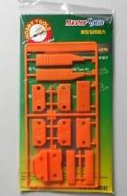 Model Saw - 09917