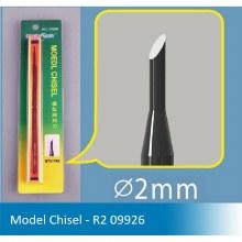 Model Chisel R2 - TRT09926
