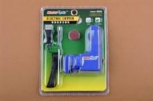 Electric Cutter - TRT09952