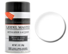 Metalizer Sealer Non-Buffing Spray 85g - TTMM1459