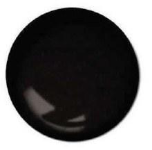 Enamel Black Detail Stain 14.7ml - TTMM2790