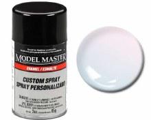 Enamel Blue Clear Flip Flop (G) Spray 85g - TTMM2985