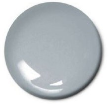 Acrylic 5-P Pale Blue Gray (SG) 14.7ml - 4864