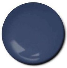 Acrylic 5-N Navy Blue (SG) 14.7ml - 4867