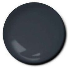 Acrylic 507-A Dark Gray RN (SG) 14.7ml - 4869