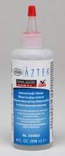 Acrylic Airbrush Thinner 4oz/118ml - 50496A