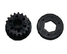 18T Pulley - VX22818