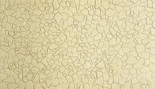OO Scale Crazy Paving Builders Sheets - SSMP210