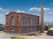 HO Scale Brickworks Plastic Kit - 9334102