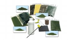 Landscape Learning Kit - LK954