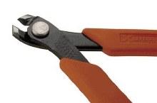 Vertical Track Cutting Tool - 2175M