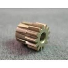 .6 Module 13T Pinion - RW0613