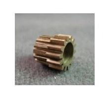 .6 Module 14T Pinion - RW0614