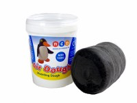 AIR DOUGH BLACK 200G