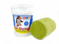 AIR DOUGH GREEN 200G