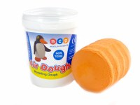 AIR DOUGH ORANGE 200G