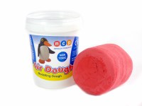 AIR DOUGH RED 200G