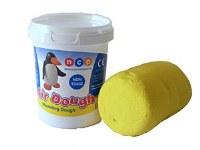 AIR DOUGH YELLOW 200G