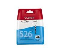 CANON 526 CYAN CARTRIDGE