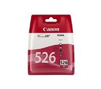 CANON 526 MAGENTA CARTRIDGE