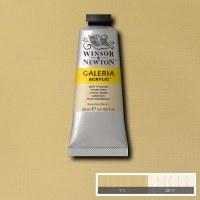 GALERIA 60ML BUFF TITANIUM