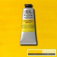 GALERIA 60ML CAD YELLOW MED
