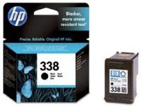 HP 338 D/JET 5740/5745 BLACK