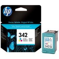 HP 342 D/JET 5440/4160 TRI COL