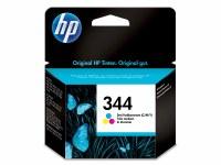 HP 344 D/JET 5740/5745 TRI COL