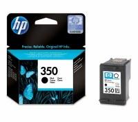 HP 350 D/JET D4260 BLACK