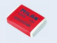MILAN ERASER 624