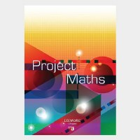 PROJECT MATHS COPY LISMORE
