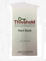 RENT BOOK THRESHOLD