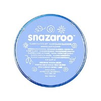SNAZAROO PALE BLUE 18ML