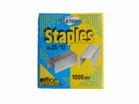 STAPLES NO 23/12