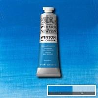 WINTON 37ml CERULEAN BLUE HUE
