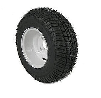 16.5 x 6.5 x 8 Tire and Wheel