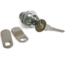 """Camco 1 1/8"""" Cam Lock"""