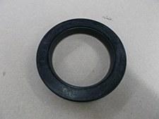 10K Oil Seal 120 Spindle TBD