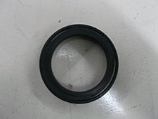 10K Oil Seal #99 Spindle