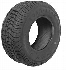 205/65-10C Ply K399 Tire Only